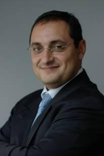 JP Del Fondo