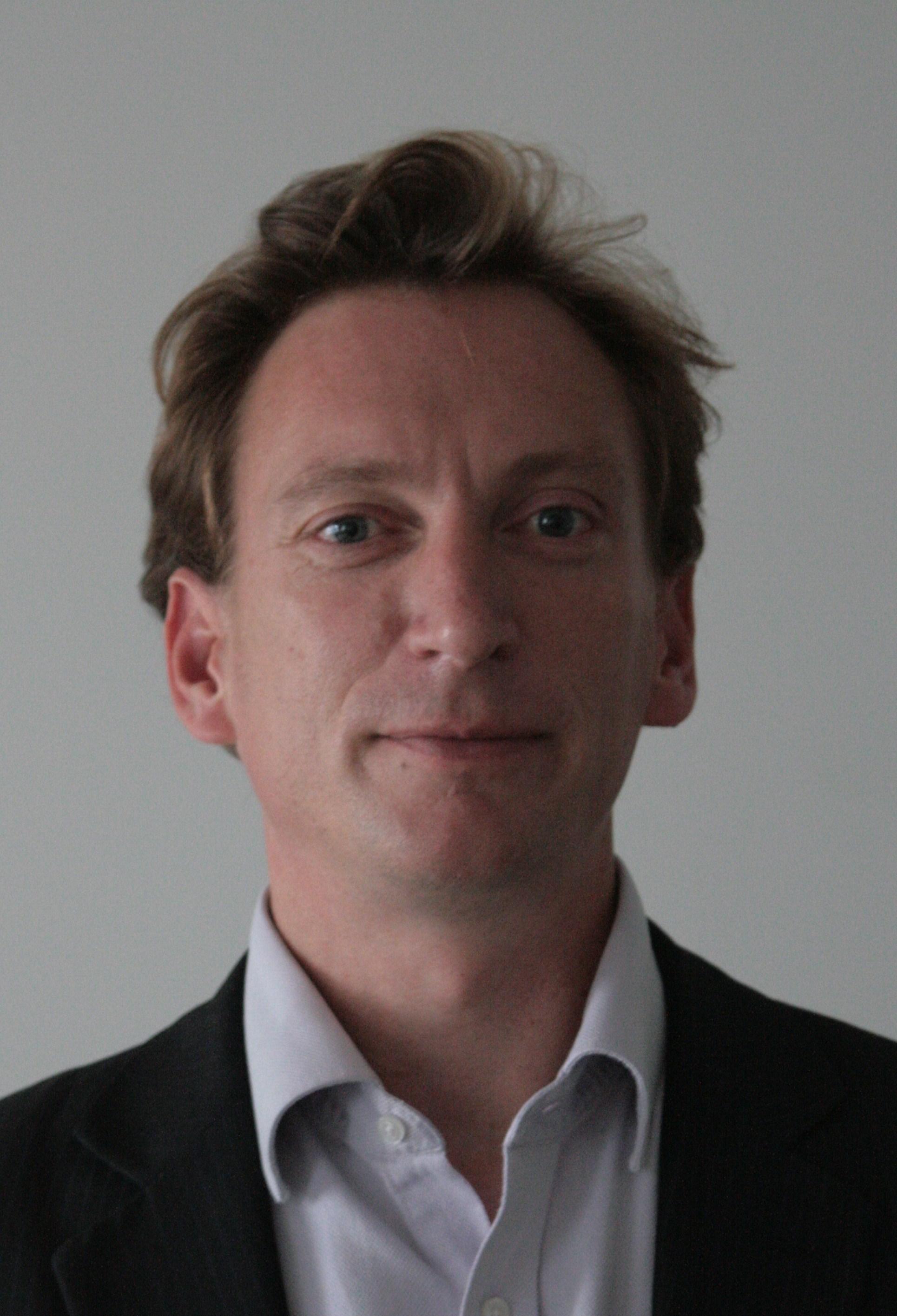 Mathieu Gufflet