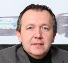 Olivier Chameyrat, DG de Pixmania-PRO.com