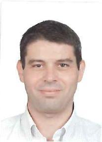 Martin Cezard, directeur achats du groupe ERAMET