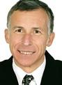Pierre-Olivier Pellegrin_COTECNA