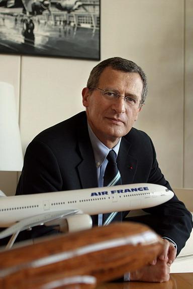 Air France et Delta Air Lines vont augmenter leur nombre de vols transatlantiques