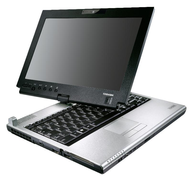 Des PC portables qui jouent la carte de la mobilité