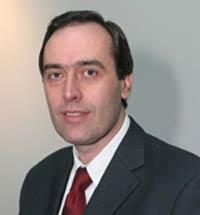 José Matias devient directeur achats du groupe Rhodia