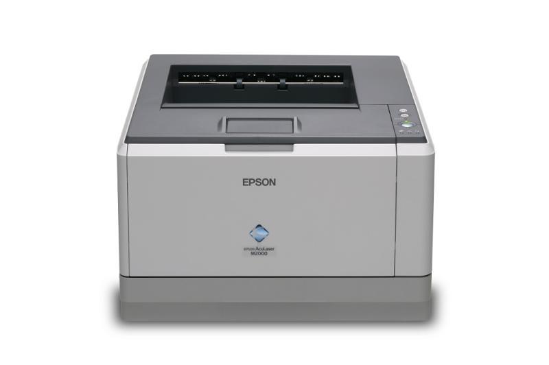 epson d voile ses nouvelles imprimantes et scanners. Black Bedroom Furniture Sets. Home Design Ideas