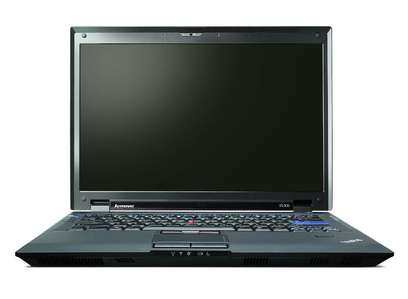 lenovo int gre la 3g dans ses nouveaux pc portables thinkpad. Black Bedroom Furniture Sets. Home Design Ideas