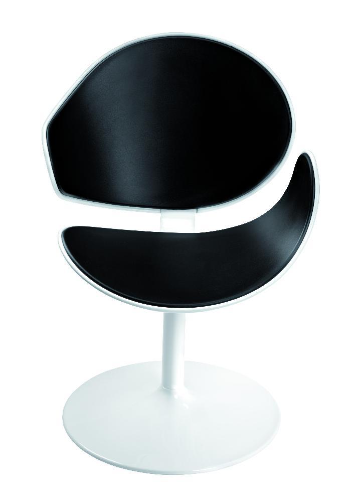 un si ge styl et confortable. Black Bedroom Furniture Sets. Home Design Ideas