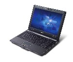 PC portable Acer TravelMate 6292-812G25Mn