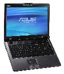 Nouveau PC portable Asus : le M70