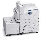Nouvelle imprimante laser monochrome de Xerox : la Phaser 5550