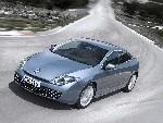 Renault a présenté sa nouvelle Laguna Coupé lors du Festival de Cannes