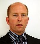 Mark Williams, le directeur général de Hubwoo.