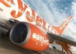 EasyJet se renforce entre Paris et Barcelone