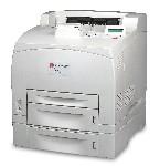 Nouvelles fonctionnalités pour la laser monochrome de TallyGenicom : la 9045N