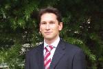 Un nouveau directeur achats chez Speedy France
