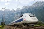 En juillet 2010, les fréquences quotidiennes entre Paris et Genève passeront de 7 à 9.