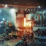 ArcelorMittal va réduire son nombre d'acheteurs en France