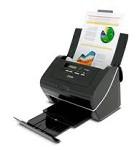 Epson lance de nouveaux scanners A4 pour dématérialiser à grande vitesse