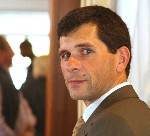 François Rajaud devient directeur achats et logistique de Groupama