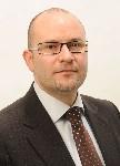 François Huon est nommé directeur des achats de JCDecaux