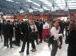 La quatrième édition de la Conférence HA a rassemblé 180 responsables achats autour des problématiques RH dans les achats.