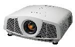 XD3200U : le nouveau vidéoprojecteur de Mitsubishi Electric