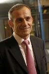 Jean-Pascal Tricoire, président du directoire de Schneider Electric :