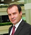 Dominique Lebigot est nommé directeur central des achats de Bouygues Construction