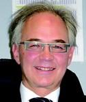 William Harroué, société nationale immobilière nord-est