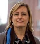 Françoise Odolant
