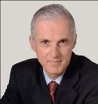 Gilles Schnepp, p-dg de Legrand