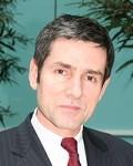 Pascal d'Orlandi, directeur achats de Natixis.