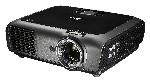 EX765W : le nouveau vidéoprojecteur mobile d'Optoma