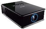 IN5534 : nouveau vidéoprojecteur DLP d'InFocus