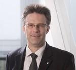 Christian Vandenhende, le directeur achats de Renault Nissan