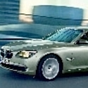 BMW lance la nouvelle Série 7