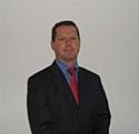 Yannick Bezard prendra ses fonctions le 1er septembre prochain