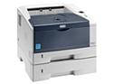 Kyocera Mita renouvelle ses imprimantes d'entrée de gamme