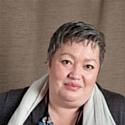 Isabelle Phung nommée directeur des achats et de la logistique de Logica France