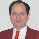 François Bréjoux, responsable du programme WCCM au sein du service transformation des achats de France Telecom Orange.