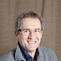 Arnaud Minvielle, nouveau directeur de BPCE Achats