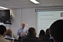 Jean-Claude Volot, médiateur des relations interentreprises industrielles et de la sous-traitance