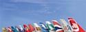 Air Berlin va rejoindre l'alliance oneworld