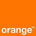 Orange prêt à lancer sa propre tablette