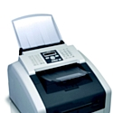 Le Philips Laserfax 5120