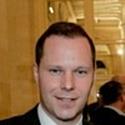 Guy Courtois, président de Factea Group