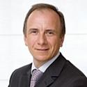 Sylvain Rousseau, nouveau directeur achats et supply chain de DCNS.