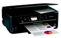 L'Epson Stylus Office BX525WD
