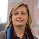Françoise Odolant rejoint la médiation des relations interentreprises industrielles et de la sous-traitance