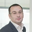 Jean-Marie Estibals